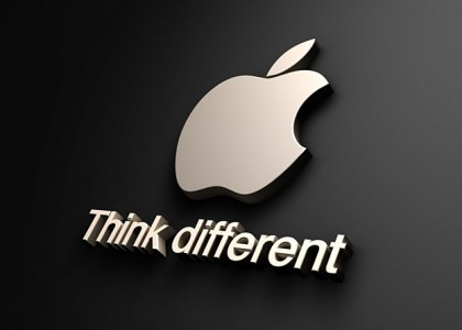 apple-think-different