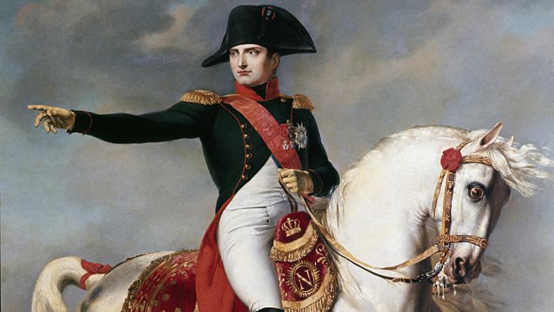 [Candidature acceptée] Krnaj Napoleon-stratege-entreprise