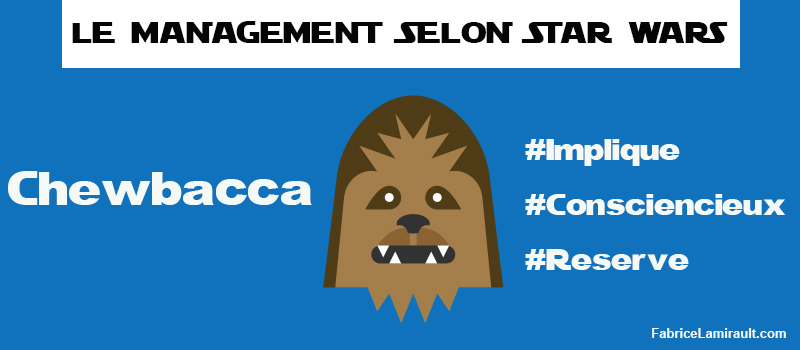 chewbacca-management