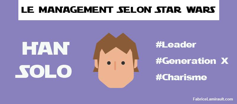 han-solo-management