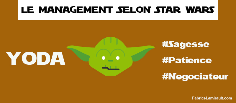 maitre-yoda-management