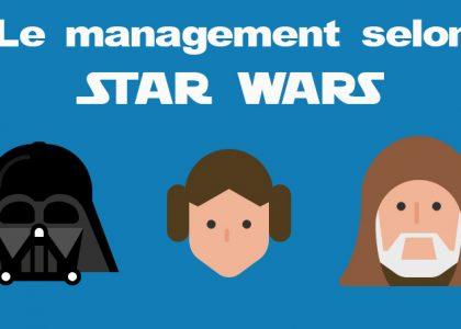 management-selon-star-wars