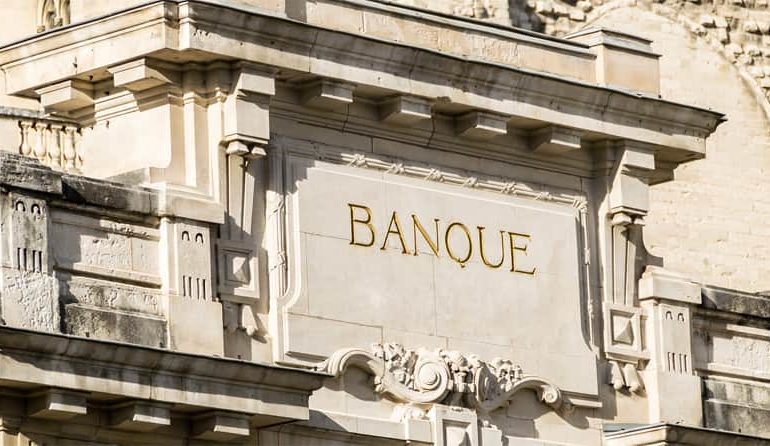 banque strategie digitale digital