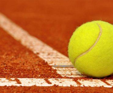start up tennis mojjo piq startup