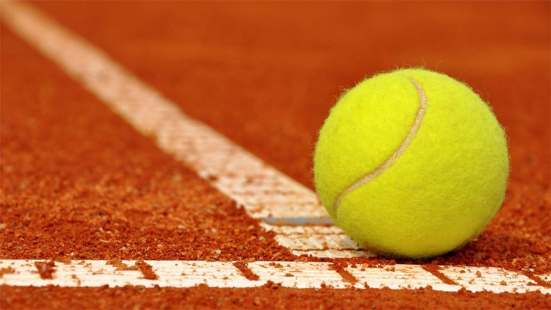 start up tennis mojjo piq startup