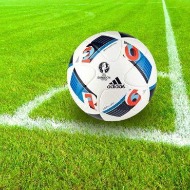 Management : 4 leçons à retenir de la victoire des bleus en Coupe du Monde