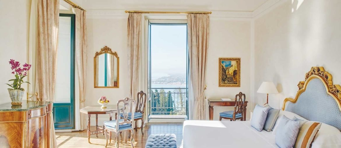 hotel hotellerie airbnb booking