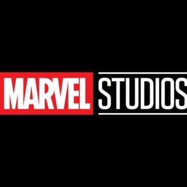 Marvel Studios : les 4 piliers d'un succès planétaire