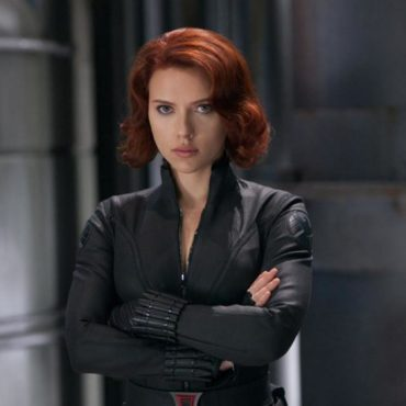Le Management selon Marvel : Black Widow (Natasha Romanoff)