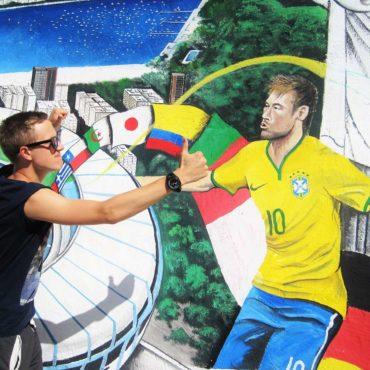 Comment le PSG a remporté son bras de fer contre Neymar