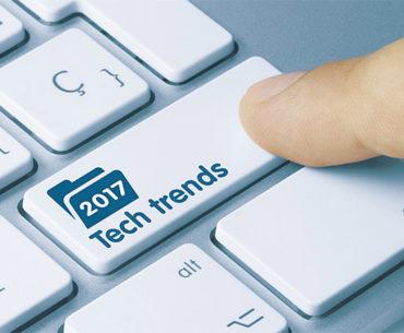 evolution technologique rse google plus email