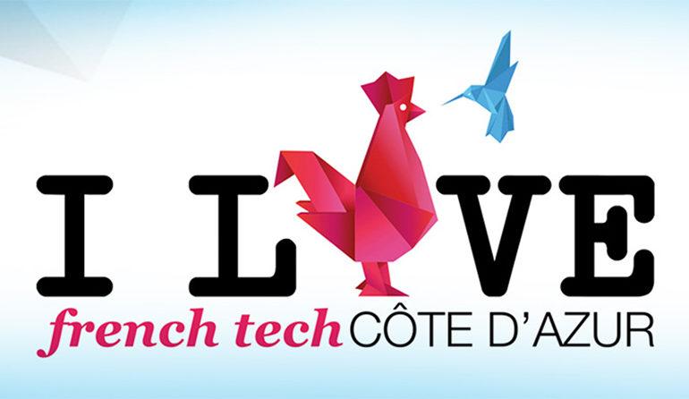 French Tech Côte d'Azur cote azur