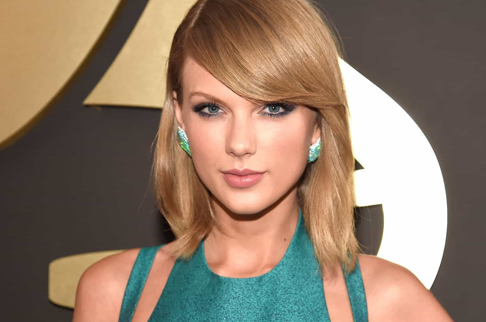 taylor swift marketing influence influenceur influenceuse instagram