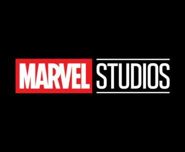 logo marvel studios avengers stan lee