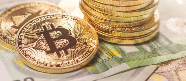 bitcoin cryptomonnaie ethereum tether cardano